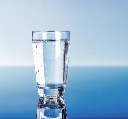 Veselības inspekcija pārbauda dzeramā ūdens kvalitāti Cēsīs